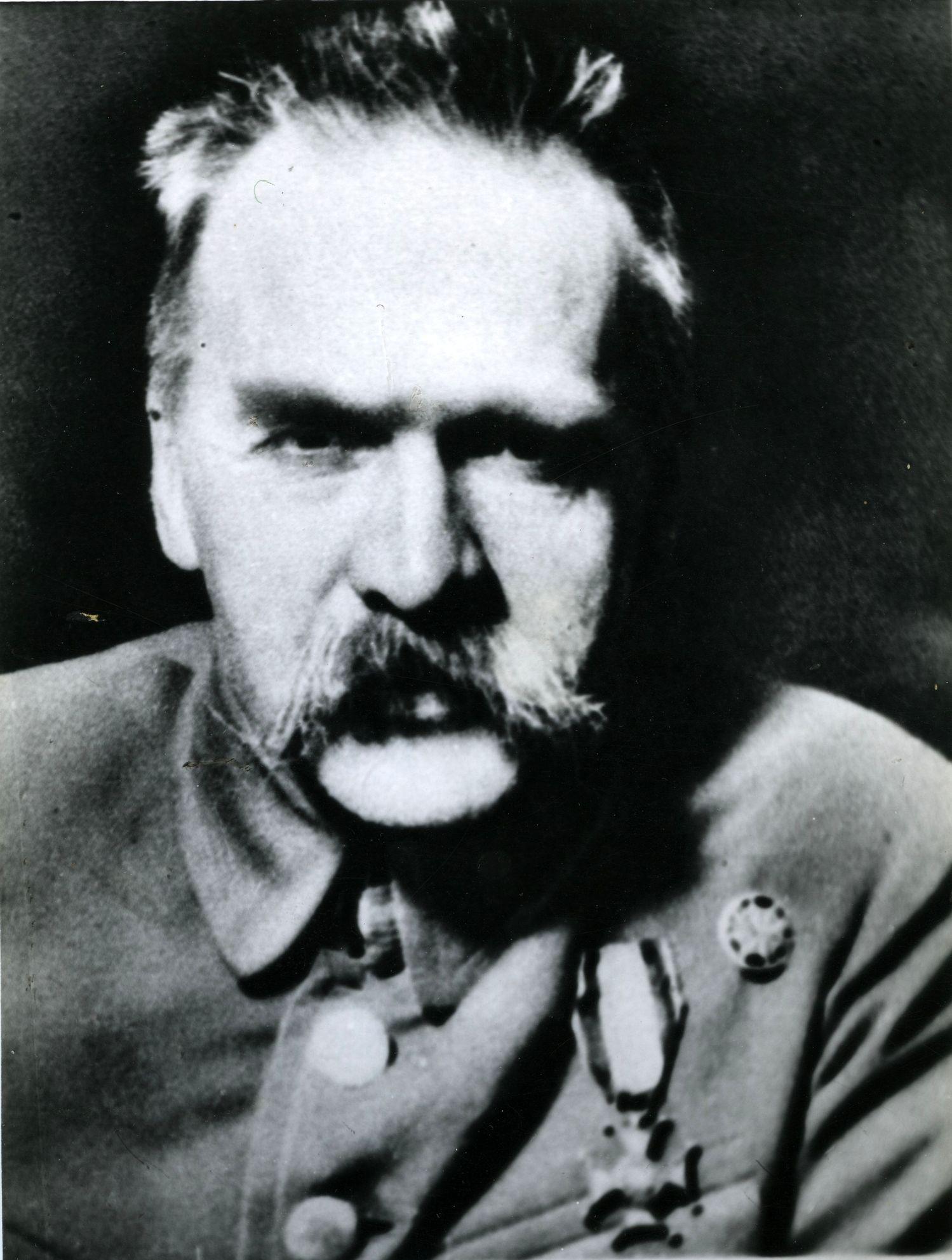 <div class='inner-box'><div class='close-desc'></div><span class='opis'>Józef Piłsudski - portret w ujęciu popiersiowym.</span><div class='clearfix'></div><span>Cote du document FIL03162</span><div class='clearfix'></div><span>© Instytut Literacki</span></div>