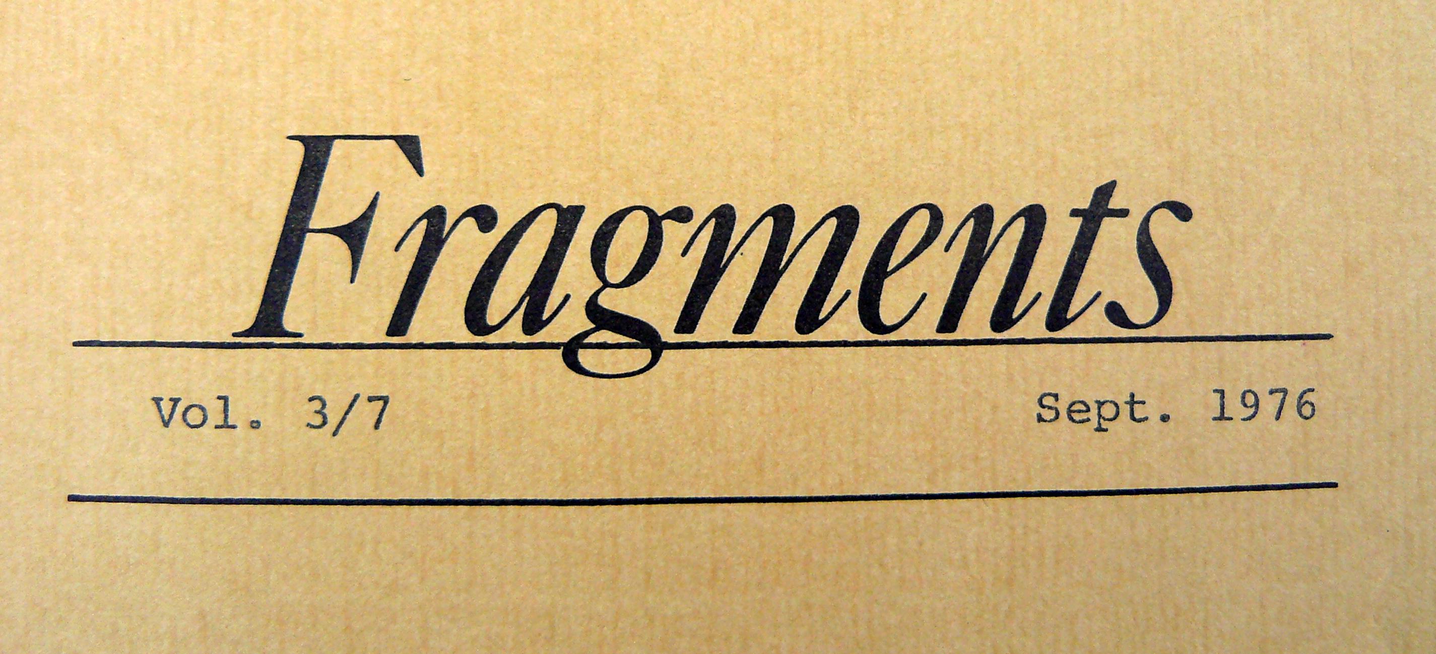 "<div class='inner-box'><div class='close-desc'></div><span class='opis'>Winieta pisma ""Fragments""</span><div class='clearfix'></div><span>Sygn. sm00221</span><div class='clearfix'></div><span>© Instytut Literacki</span></div>"