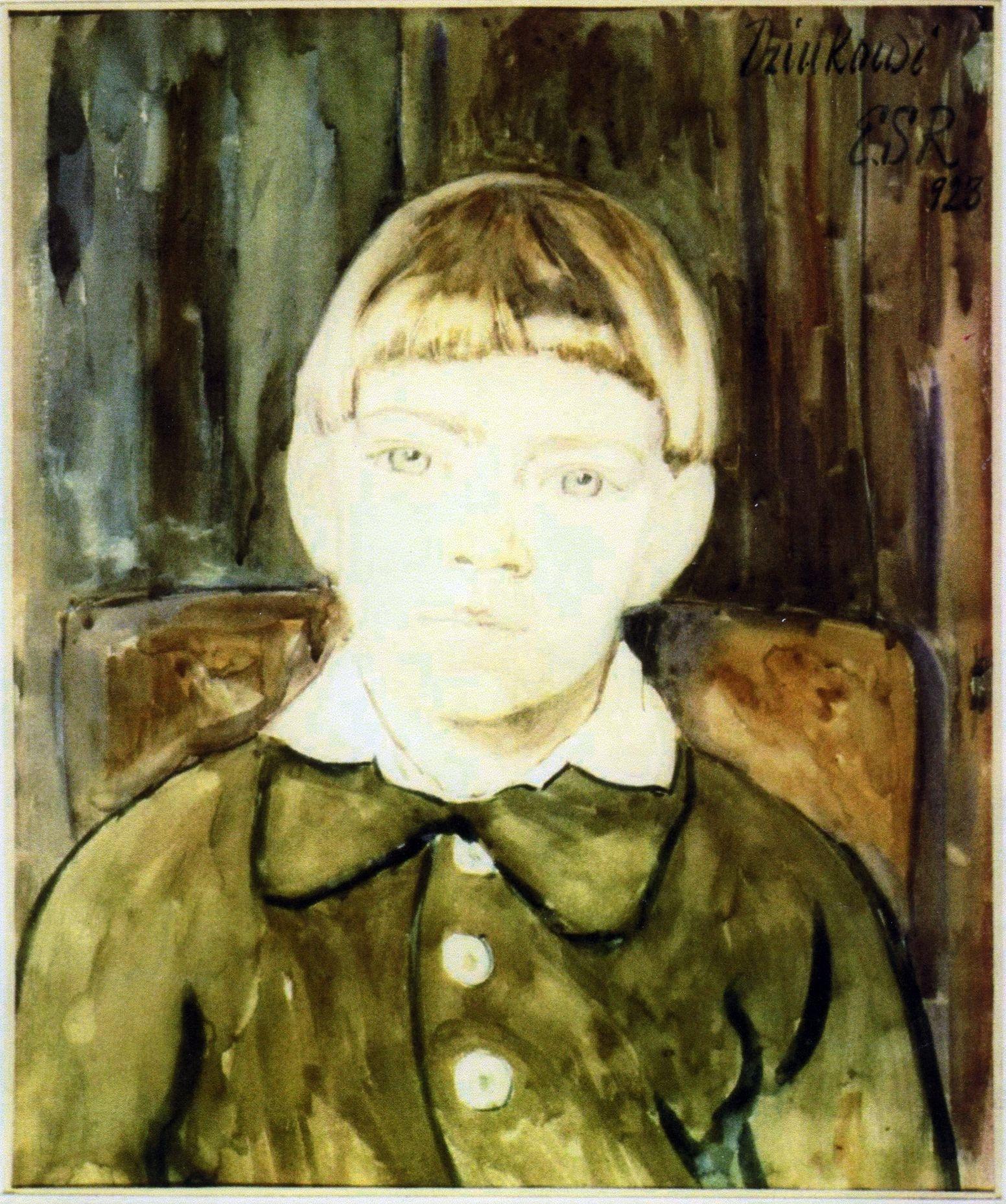 <div class='inner-box'><div class='close-desc'></div><span class='opis'>Andrzej Bobkowski - portret z 1923 roku. Akwarela</span><div class='clearfix'></div><span>Sygn. FIL05015</span><div class='clearfix'></div><span>&copy; Instytut Literacki</span></div>