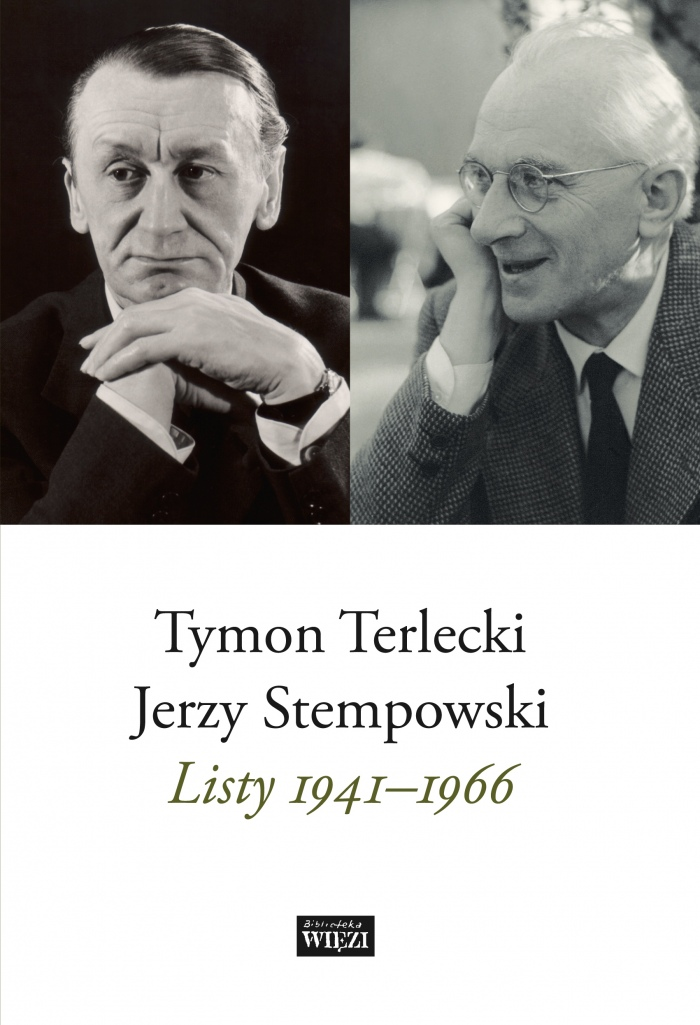 "<div class='inner-box'><div class='close-desc'></div>  <span class='opis'>Jerzy Stempowski, Tymon Terlecki ""Listy 1941-1966"" wyd. Więź. Warszawa 2015.</span>   </div>"