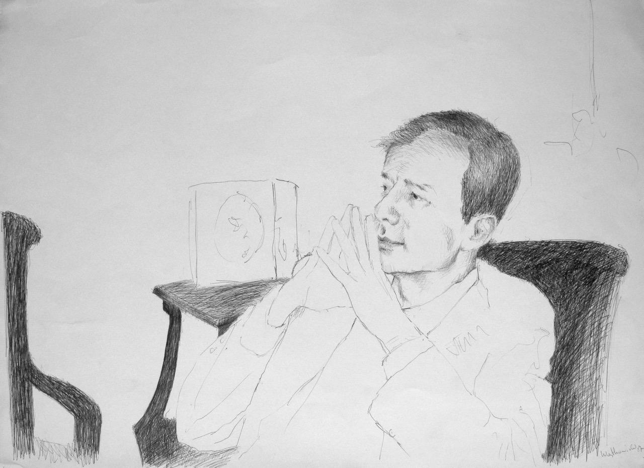 <div class='inner-box'><div class='close-desc'></div>  <span class='opis'><p>Portret Wojciecha Karpińskiego, rys. Krzysztofa Junga.</p></span>   </div>