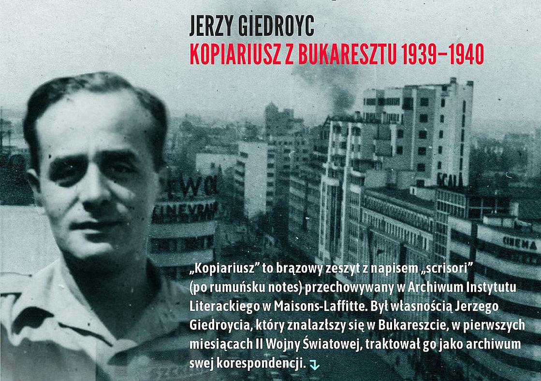 <div class='inner-box'><div class='close-desc'></div>  <span class='opis'>&lt;p&gt;Kopiariusz Jerzego Giedroycia z lat 1939-1940.&lt;/p&gt;</span>   </div>