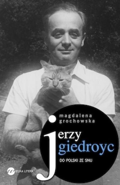 "<div class='inner-box'><div class='close-desc'></div>  <span class='opis'>Okładka książki ""Jerzy Giedroyc. Do Polski ze snu""</span>   </div>"