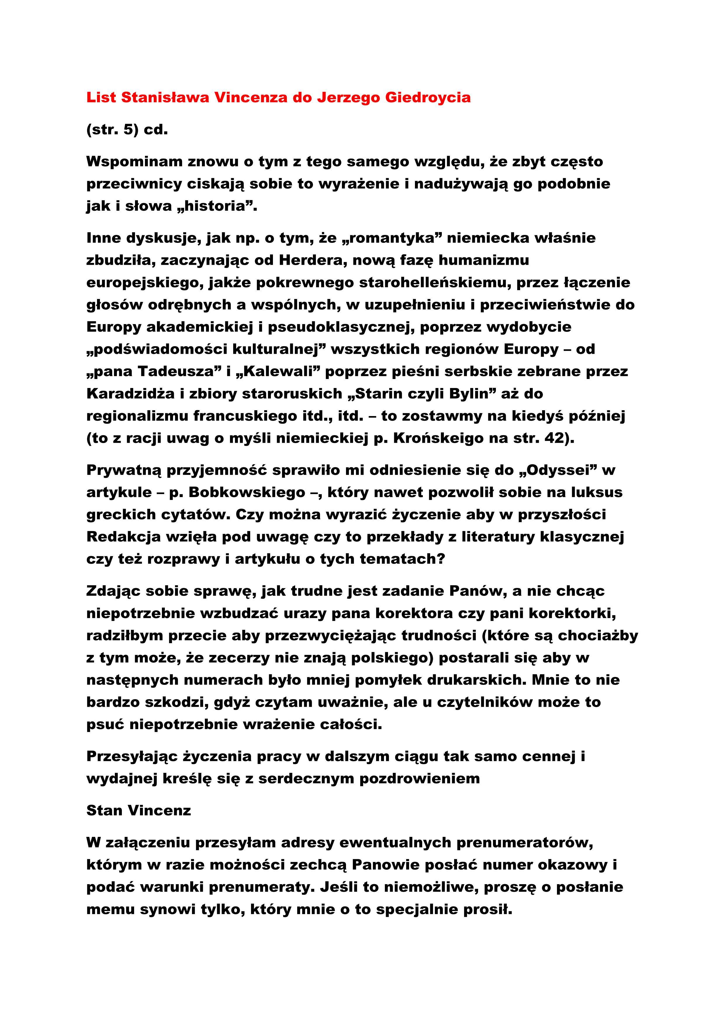 <div class='inner-box'><div class='close-desc'></div><span class='opis'>List Stanisława Vincenza na temat pierwszego numeru &quot;Kultury&quot; (str. 5)</span><div class='clearfix'></div><span>Sygn. sm00315</span><div class='clearfix'></div><span>&copy; Instytut Literacki</span></div>