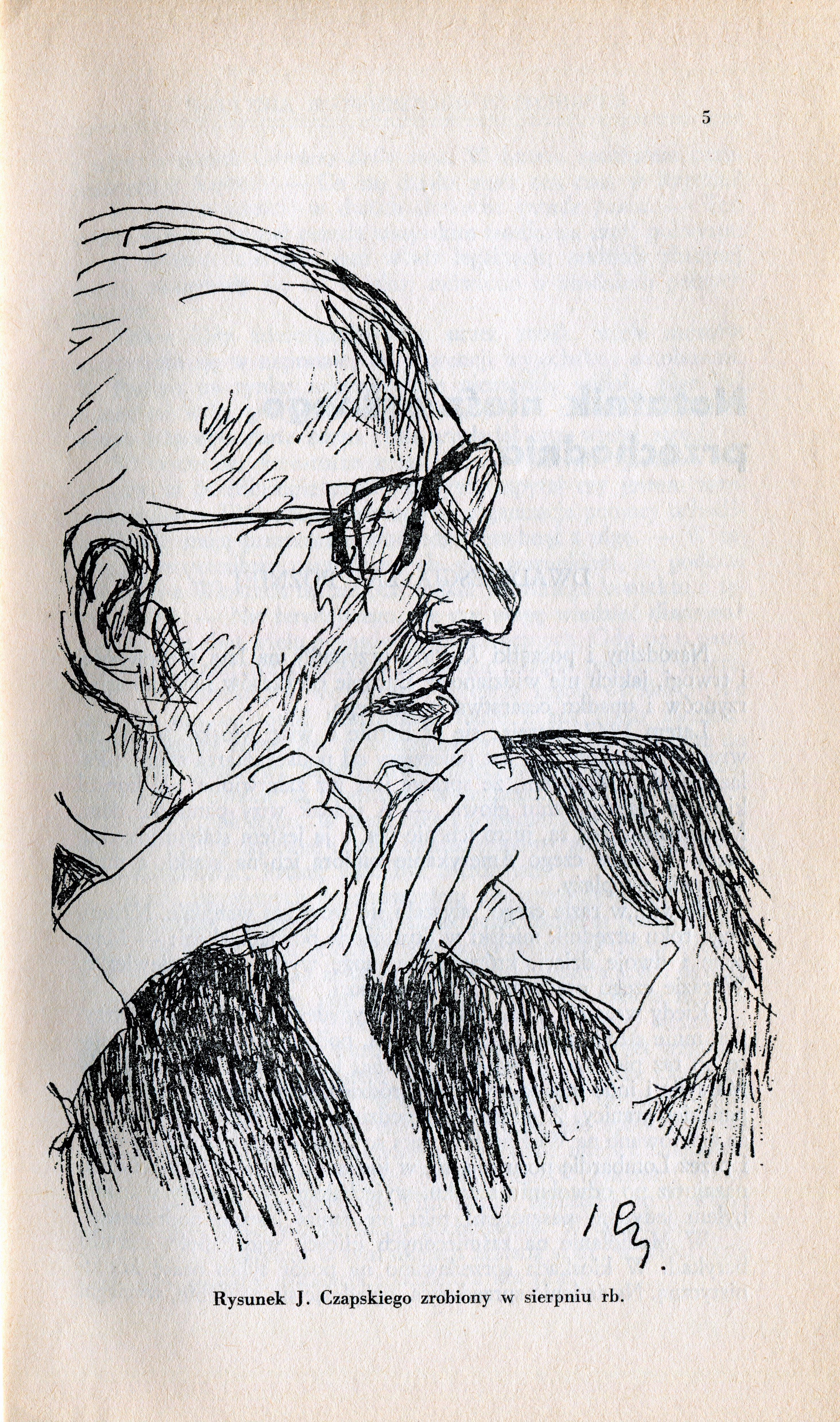 "<div class='inner-box'><div class='close-desc'></div><span class='opis'>Portret Jerzego Stempowskiego. Józef Czapski, rysunek - ""Kultura"" nr 11/266, 1969 r. s. 5.</span><div class='clearfix'></div><span>Sygn. sm00251</span><div class='clearfix'></div><span>© Instytut Literacki</span></div>"