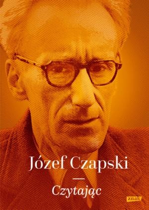 "<div class='inner-box'><div class='close-desc'></div>  <span class='opis'>Józef Czapski, ""Czytając""</span>   </div>"