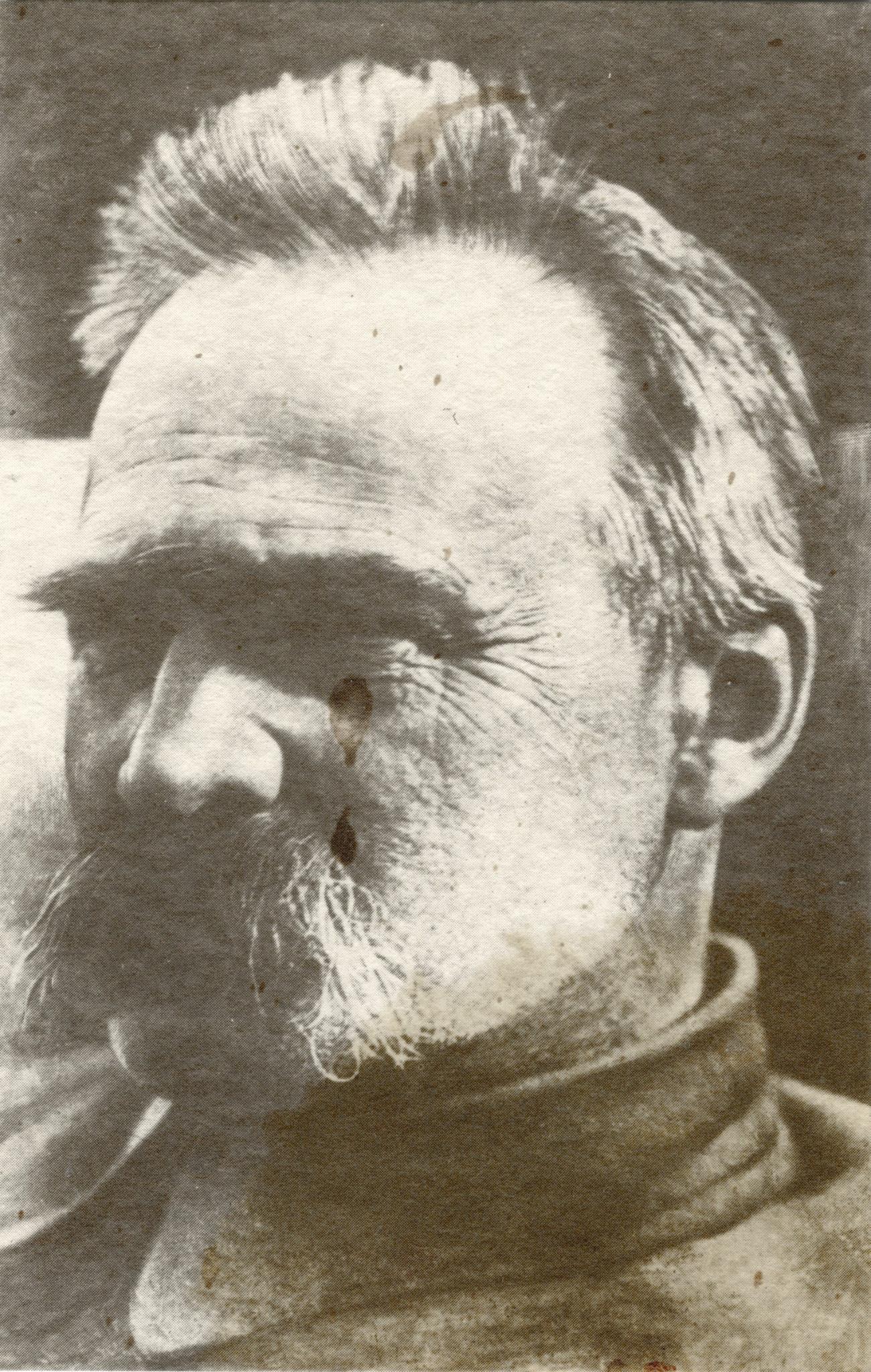 <div class='inner-box'><div class='close-desc'></div><span class='opis'>J&oacute;zef Piłsudski, 1920 (Portrety Historyczne nr 2)</span><div class='clearfix'></div><span>Sygn. FIL03147</span><div class='clearfix'></div><span>&copy; Instytut Literacki</span></div>