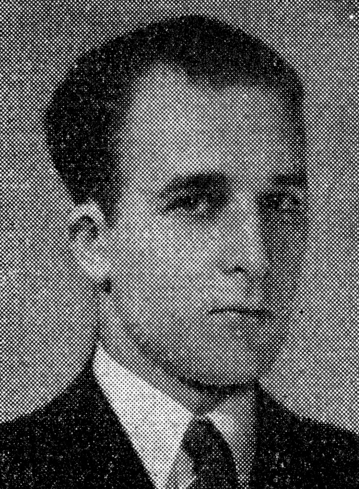 """<div class='inner-box'><div class='close-desc'></div><span class='opis'>Aleksander Janta-Połczyński, lata 30. XX w. Fotografia z leksykonu """"Czy wiesz kto to jest?"""" pod red. Stanisława Łozy, wyd. Główna Księgarnia Wojskowa, Warszawa 1938 r..</span><div class='clearfix'></div><span>Sygn. sm00168</span><div class='clearfix'></div><span>© Instytut Literacki</span></div>"""