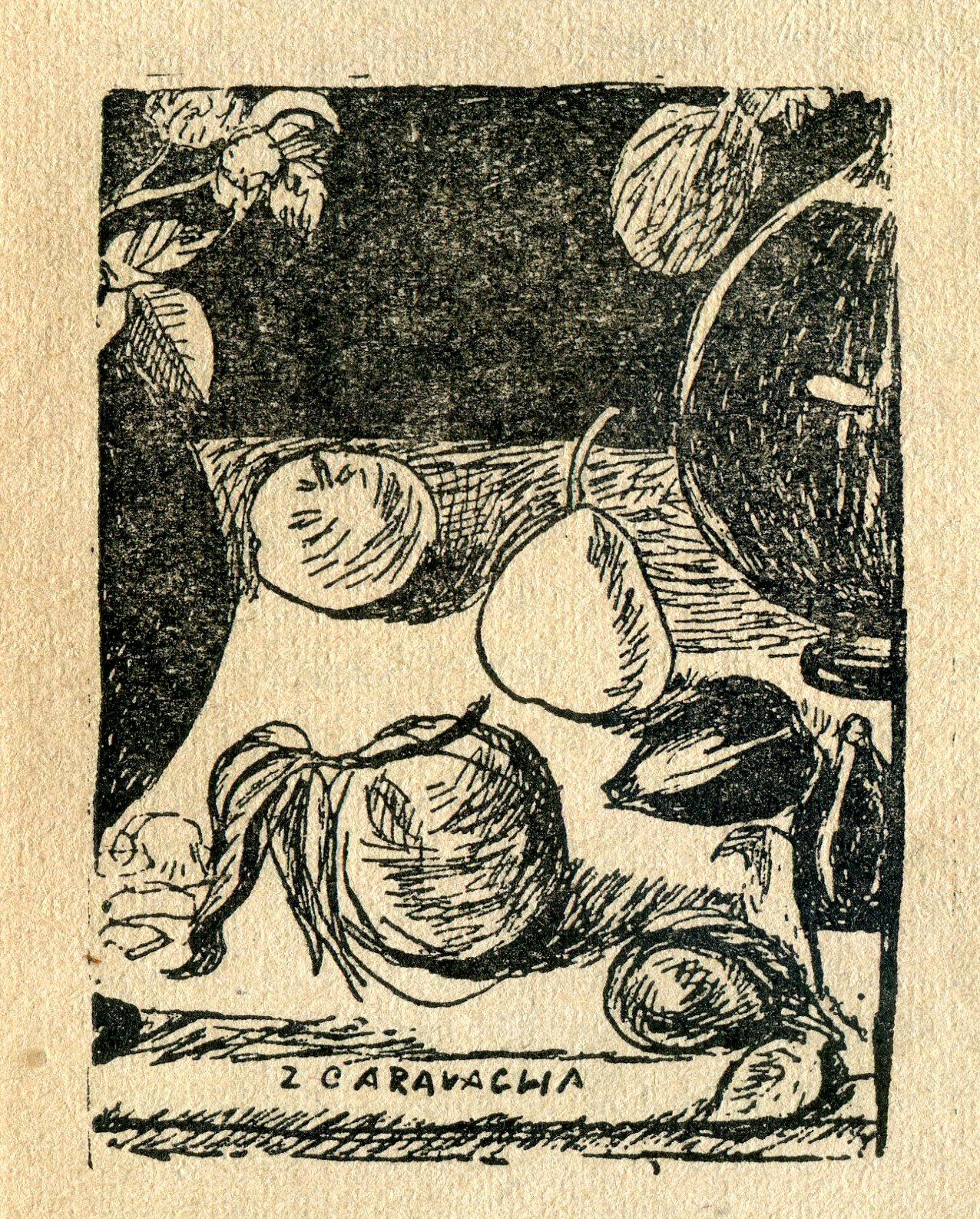 "<div class='inner-box'><div class='close-desc'></div><span class='opis'>Józef Czapski - rysunek ""Z Cranacha"", ilustrujący tekst J.Cz. pt. ""Rzeczy żywe i bez ruchu"". ""Kultura"" nr 10/72, 1953 r. s. 3</span><div class='clearfix'></div><span>Sygn. sm00253</span><div class='clearfix'></div><span>© Instytut Literacki</span></div>"