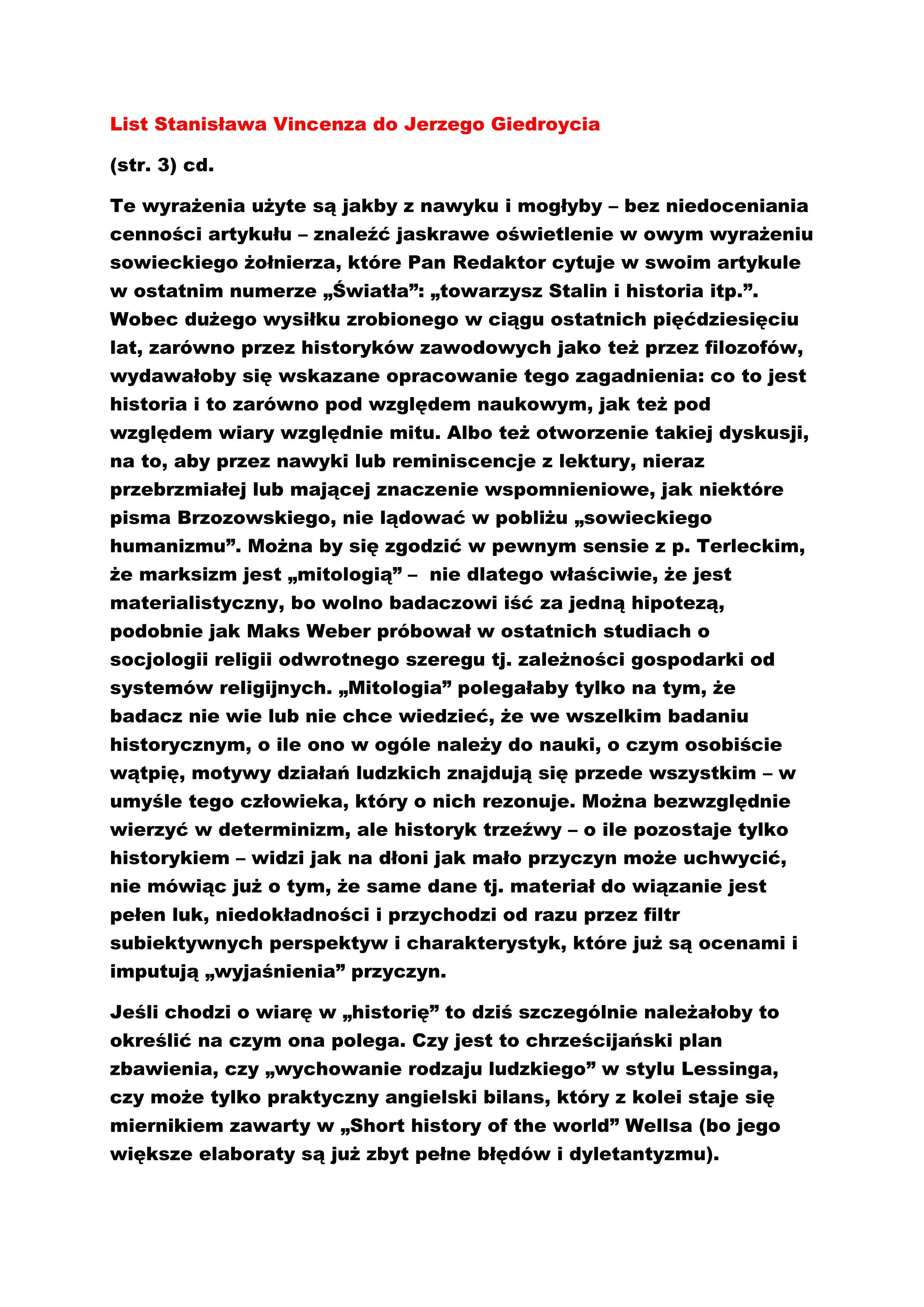 <div class='inner-box'><div class='close-desc'></div><span class='opis'>List Stanisława Vincenza na temat pierwszego numeru &quot;Kultury&quot; (str. 3)</span><div class='clearfix'></div><span>Sygn. sm00313</span><div class='clearfix'></div><span>&copy; Instytut Literacki</span></div>