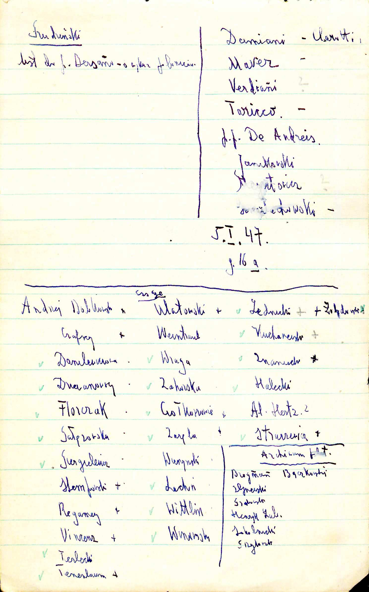 <div class='inner-box'><div class='close-desc'></div><span class='opis'>Reprint – luźne notatki z papierów osobistych Jerzego Giedroycia, syg. PoJG 03.02</span><div class='clearfix'></div><span>Cote du document reprint2</span><div class='clearfix'></div><span>© Instytut Literacki</span></div>