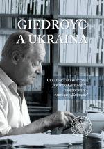 """<div class='inner-box'><div class='close-desc'></div>  <span class='opis'>Giedroyc a Ukraina. Ukraińska perspektywa Jerzego Giedroycia i środowiska paryskiej """"Kultury"""", wyd IPN 2014</span>   </div>"""