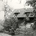 Dom – Maisons-Laffitte