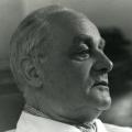 Jerzy Giedroyc o sobie