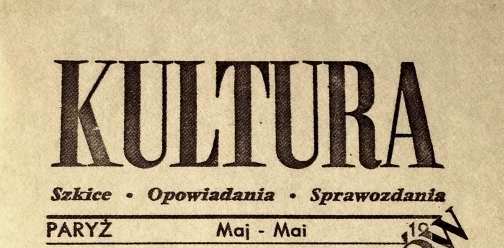 Publikacje IL w II obiegu