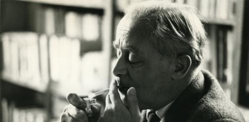 Sonda: Kim był Jerzy Giedroyc?