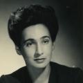 Zofia Hertz