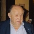 Bohdan Osadczuk