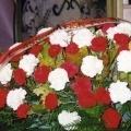 Pogrzeb Jerzego Giedroycia